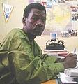 Moussa Kaka Niger nd.JPG