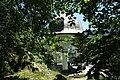 Moutier - Pavillon des Golats.jpg