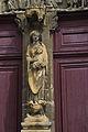 Mouzon Notre-Dame Trumeau 853.jpg