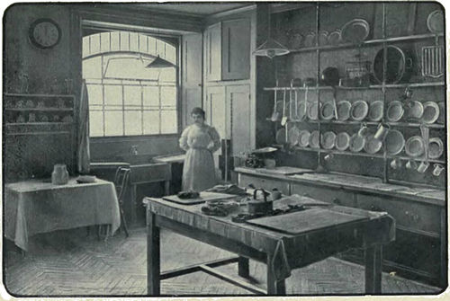 Mrs. Beeton's Book of Household Management (55).jpg