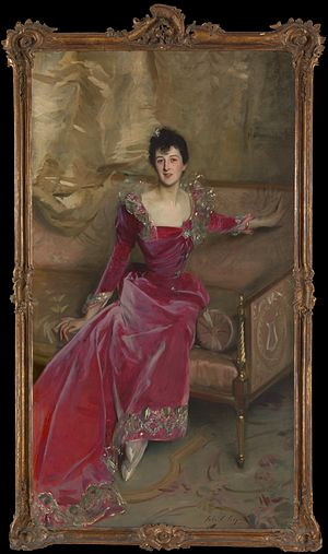 Mrs. Hugh Hammersley, 1892, Metropolitan Museum of Art.jpg