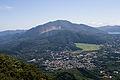 Mt.Kami from Mt.Kintoki 01.jpg