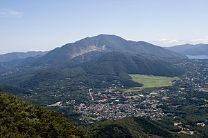 Mt.Kami from Mt.Kintoki 01.jpg