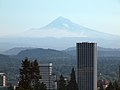 Mt. Hood in the distance (4332554801).jpg