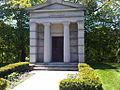 Mt Pleasant Mausoleum.jpg