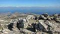 Mt Zas, naxos, 11H2231.jpg