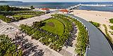 Muelle de Sopot, Polonia, 2013-05-22, DD 20.jpg