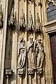 Muenster-100725-15973-Überwasserkirche.jpg