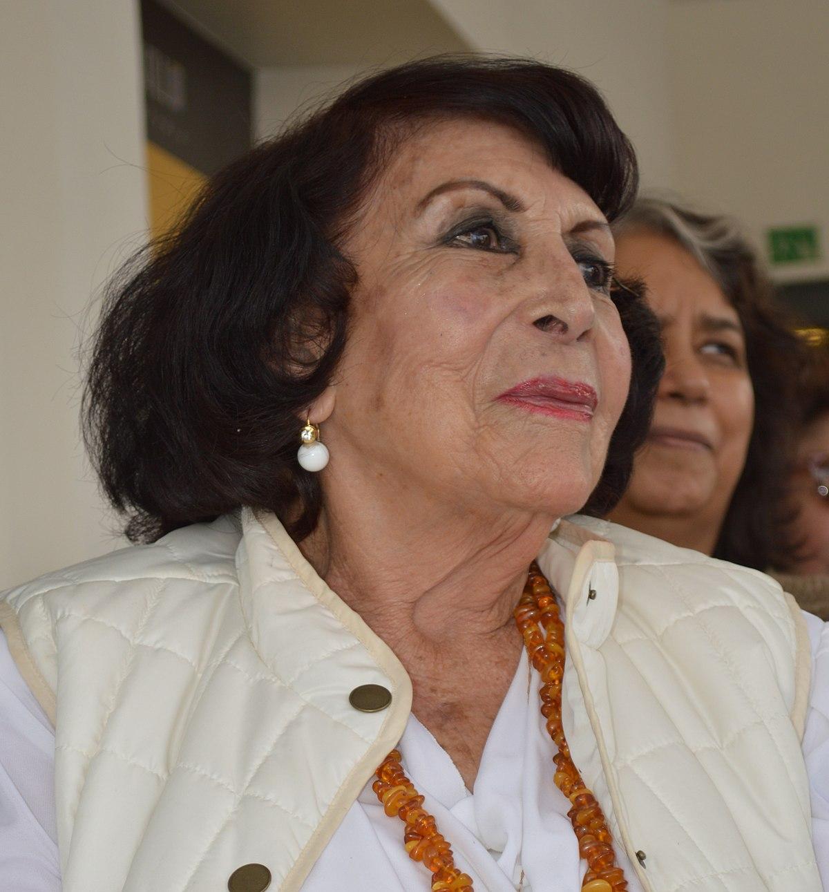 Carlos Cabrera