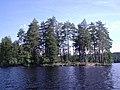 Mukava pikku saari - panoramio.jpg