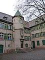 Mulhouse-Cour des Chaînes.jpg
