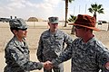Multinational Force and Observers 111022-A-DZ751-242.jpg