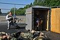 Multinational Operational Mentor Liaison Team training (7302448270).jpg