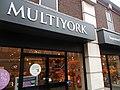 Multiyork, SUTTON, Surrey, Greater London.jpg