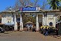 Mumbai 03-2016 08 MCentral Regional Transport Office.jpg