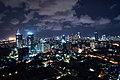 Mumbai Night City (18219784390).jpg