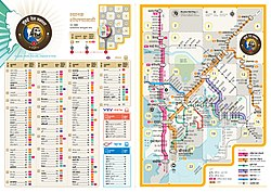 Mumbai Rail Map - Marathi.jpg
