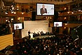 Munich Security Conference 2010 - dett podium 0019.jpg