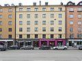 Munin 32, Stockholm.jpg