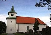 Fil:Munkedal foss kyrka BRR 21300000002845 IMG 8032.JPG