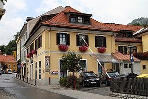 Murau_Grazer_Strasse_3_2012-08-11.jpg