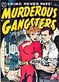 Murderous Gangsters 1.jpg