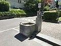 Murmeltierbrunnen 03.jpg