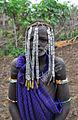 Mursi Tribe (7975897394).jpg