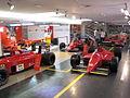 Musée Ferrari Maranello 0027.JPG