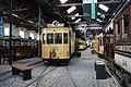 Musée du Transport Urbain Bruxellois 2.jpg