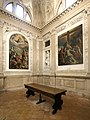 Museo Cavalcaselle- MG 2238a.jpg