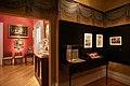 Museo Nacional del Romanticismo - Exposición temporal - La Gloriosa. La revolución que no fue - Foto Juan Gimeno - 2018-07-23 - 4720-HDR-jpg.jpg