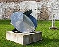 Museo d´Arte Medioevale e Moderna (Padova) jm56594.jpg