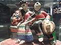 Museo de la Muerte, Aguascalientes20.jpg