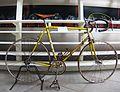 Museo del Ciclismo Madonna del Ghisallo 20.JPG
