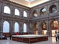 Museo del Prado (Madrid) 10.jpg