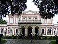 Museu Imperial, RJ 03.jpg