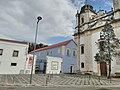 Museu de Leiria and Convento de St.º Agostinho.jpg
