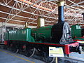 Museu del Ferrocarril (Vilanova i la Geltrú) - A27.JPG