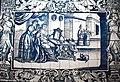 Museu do Azulejo - Lisboa - Portugal (46823247912).jpg