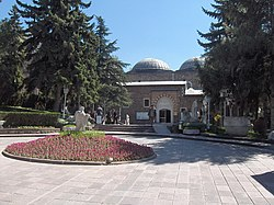 Museum of Anatolian Civilizations001.jpg