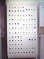 Museum of Anatolian Civilizations103.jpg