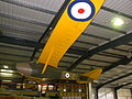 Museum of Army Flying, Middle Wallop (9485490297).jpg