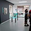Museum of Illusions, Belgrade, Serbia.jpg