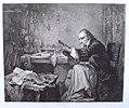 Music Studio of Antonio Stradivari.jpg