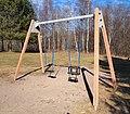 Muurame - swings.jpg