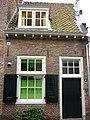 Muurhuizen 112, Amersfoort, the Netherlands.jpg