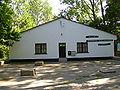 Muzeum SPN Rąbka.JPG