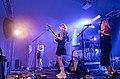 My Ugly Clementine Popfest Wien 2019 04.jpg