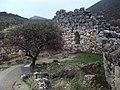 Mycenae 026.jpg